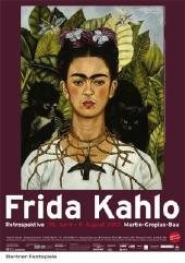 exposition-Frida-Kahlo-Berlin