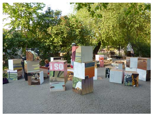 puzzle-performance-rue-berlin