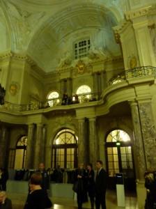 opera-bodemuseum-berlin
