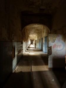 hopital-abandonné-beelitz-berlin