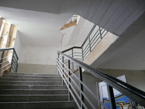 station-balneaire-prora