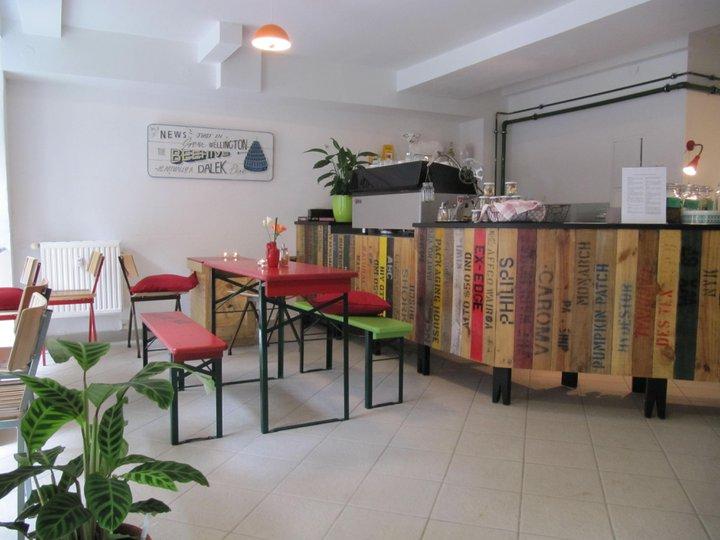Antipodes_Berlin_café_Nouvelle-Zélande