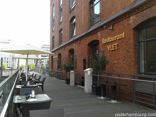hambourg-restaurant-vlet1