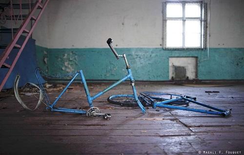 11_vélo