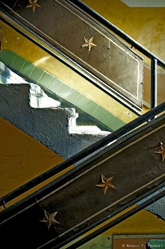 18_escalier
