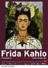 exposition-Frida-Kahlo-Berlin