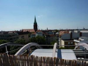deck5-bar-terrasse-berlin
