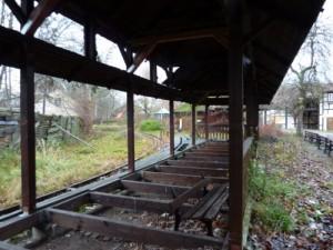 Spreepark-parc-attraction-abandonné-berlin