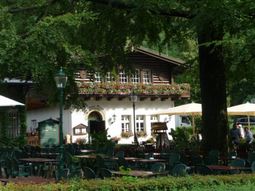promenade-berlin-wansee-babelsberg