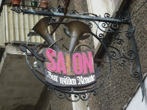 Berlin-salon-zur-wilden-renate