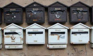 Trouver une colocation à Berlin -