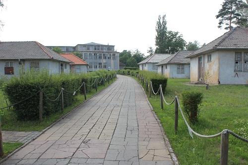 village_olympique_berlin