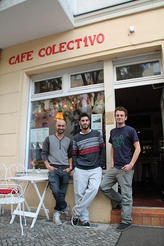Berlin_cafe_colectivo_espagnol