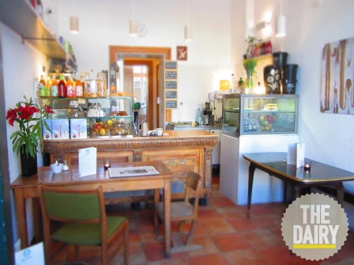 The Dairy_Berlin_café_Nouvelle-Zélande