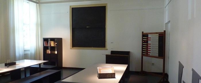 Musée Marzahn-Hellersdorf