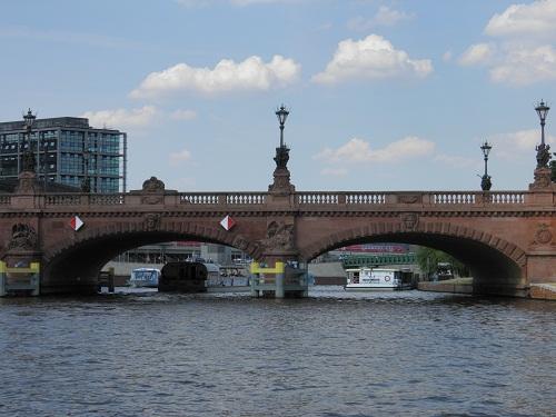 Pont_Berlin