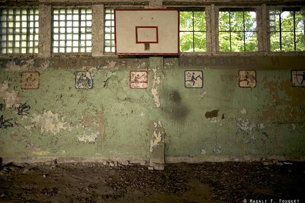 -®hall sport insci5