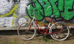 Où acheter un vélo d'occasion à Berlin