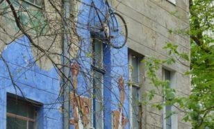 Les lieux secrets des quartiers berlinois