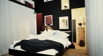 Hôtels à Friedrichshain -