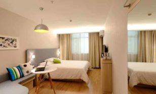 Sélection des meilleurs hôtels à Friedrichshain