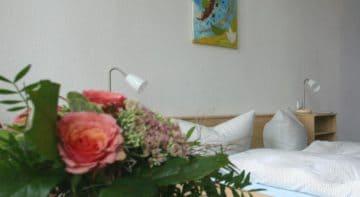 Hôtels à Charlottenburg -