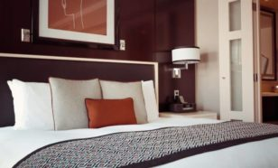 Sélection des meilleurs hôtels à Charlottenburg