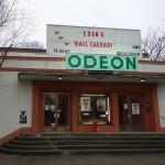 Odéon