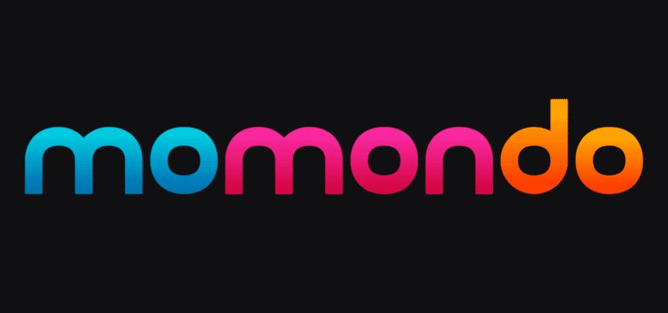 L'application Momondo Places