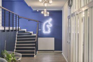 Les espaces de coworking pour les start up à Berlin