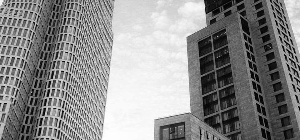 Berlin attire les entreprises