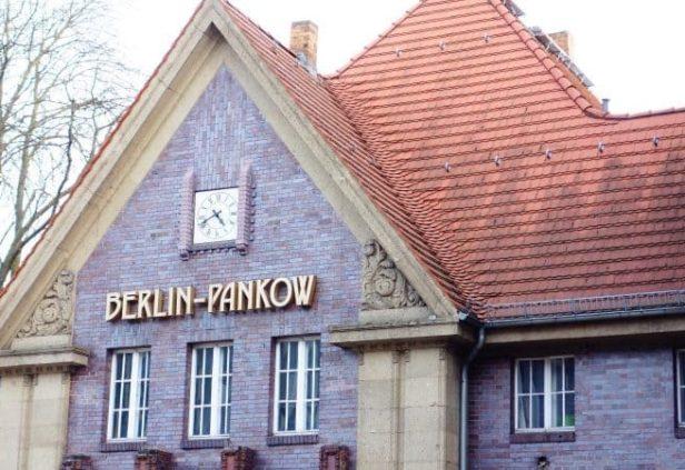 Les bonnes adresses pour une journée à Pankow