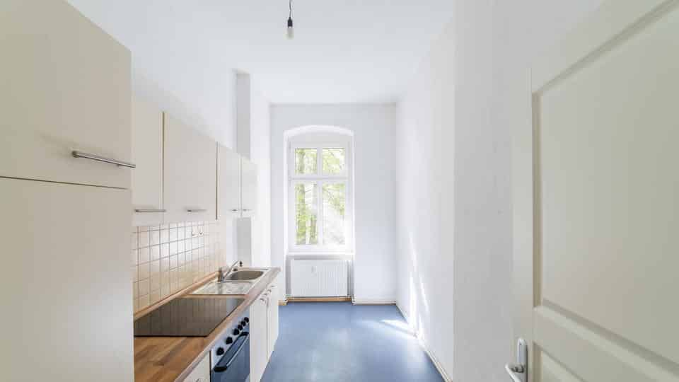 Acheter un appartement wedding good morning berlin - Acheter appartement berlin ...