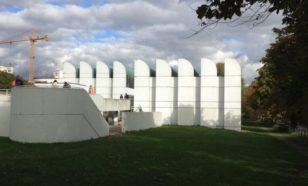 Les musées ouverts le lundi à Berlin