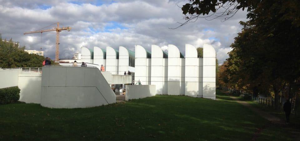 15 musées ouverts le lundi