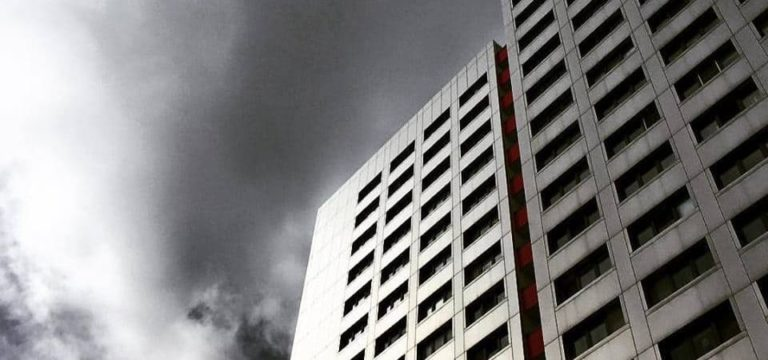 Louer un appartement à Berlin