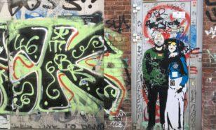 Des idées pour visiter Berlin avec ses parents