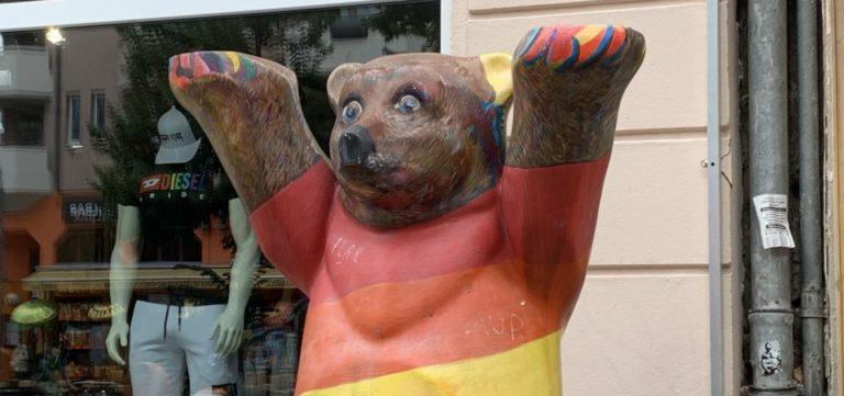 Berlin Queer