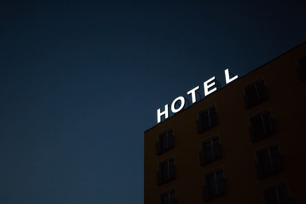 Trouver l'hôtel idéal pour un séminaire