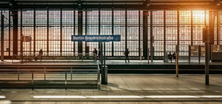Organiser un séminaire à Berlin : 8 bonnes raisons