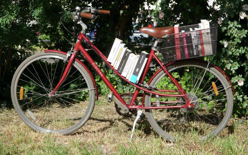 Cyclolivre-livres-Berlin